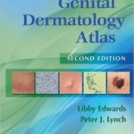 Genital Dermatology Atlas                     / Edition 2