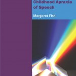 Here's How to Treat Childhood Apraxia of Speech