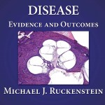 Meniere's Disease: Evidence and Outcomes