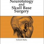 Practical Neurotology and Skull Base Surgery