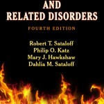 Reflux Laryngitis and Related Disorders, 4th Edition