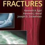 Handbook of Fractures, 5th Edition