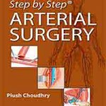 Step by Step Arterial Surgery