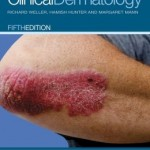 Clinical Dermatology 5th Edition