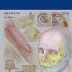 Surgical Management of Pain, 2nd Edition