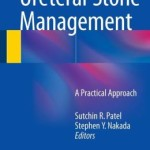 Ureteral Stone Management: A Practical Approach