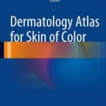 Dermatology Atlas for Skin of Color