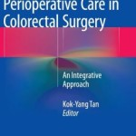 Transdisciplinary Perioperative Care in Colorectal Surgery: An Integrative Approach