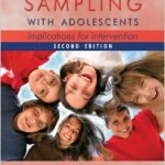 Language Sampling with Adolescents: Implications for Intervention, 2nd Edition