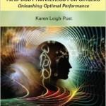 Mind-Body Awareness for Singers: Unleashing Optimal Performance