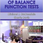 Rapid Interpretation of Balance Function Tests