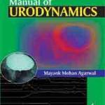 Manual of Urodynamics