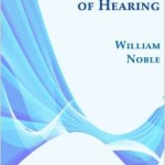 Self Assessment of Hearing, 2nd Edition