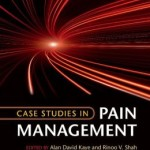 Case Studies in Pain Management