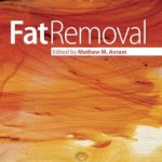 Fat Removal: Invasive and Non-invasive Body Contouring