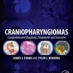 Craniopharyngiomas: Comprehensive Diagnosis, Treatment and Outcome