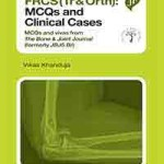 FRCS (Tr and Orth): MCQs and Clinical Cases