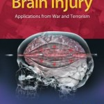 Brain Injury: Applications from War and Terrorism PDF