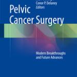 Pelvic Cancer Surgery