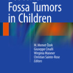 Posterior Fossa Tumors in Children
