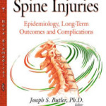 Cervical Spine Injuries : Epidemiology, Long-term Outcomes and Complications