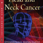 Head and Neck Cancer: Epidemiology, Management and Treatment Outcomes
