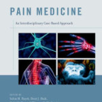 Pain Medicine: An Interdisciplinary Case-Based Approach
