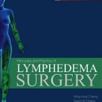 Principles and Practice of Lymphedema Surgery Retail PDF