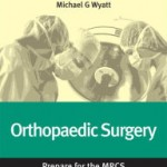 Orthopaedic Surgery: Prepare for the MRCS: Key articles from the Surgery Journal Retail PDF