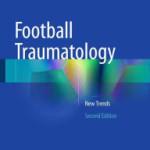 Football Traumatology: New Trends, 2nd Edition