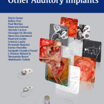 Surgery for Cochlear and Other Auditory Implants Retail PDF