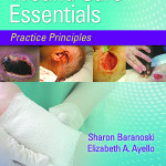 Wound Care Essentials  :  Practice Principles, 4th Edition
