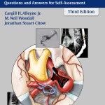 Neurosurgery Board Review  :  Questions and Answers for Self-Assessment