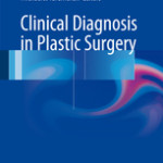 Clinical Diagnosis in Plastic Surgery