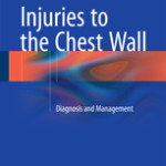 Injuries to the Chest Wall                            :Diagnosis and Management