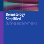 Dermatology Simplified                            :Outlines and Mnemonics