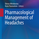 Pharmacological Management of Headaches