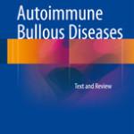 Autoimmune Bullous Diseases                            :Text and Review