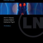 Lecture Notes  :  Urology, 7th Edition