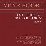 Year Book of Orthopedics 2013