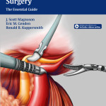 Robotic Head and Neck Surgery  :  The Essential Guide