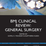 BMJ Clinical Review – General Surgery