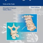 Spine Surgery Tricks of the Trade, 3rd Edition