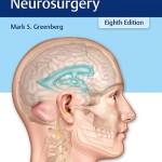 Handbook of Neurosurgery, 8th Edition