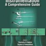 Urology Instrumentation – A Comprehensive Guide