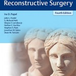 Facial Plastic and Reconstructive Surgery, 4th Edition