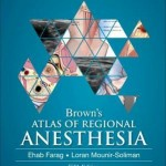 Brown's Atlas of Regional Anesthesia, 5th Edition