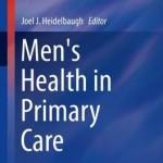 Men's Health in Primary Care 2016