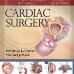 Master Techniques in Surgery: Cardiac Surgery