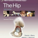 Master Techniques in Orthopaedic Surgery: The Hip, 3rd Edition